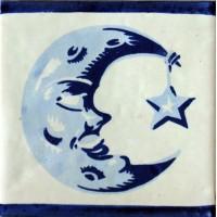 Cenefa Luna