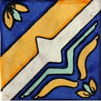 Azulejo Argel