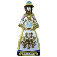 Virgen Rocío