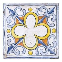 Azulejo Rústico 03AH-AZ1708