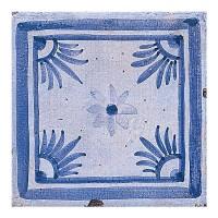 Azulejo Rústico 03AH-AZ1710