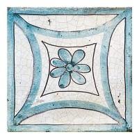 Azulejo Rústico 03AH-AZ1711