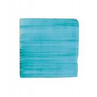Azulejo pincelado 01AG-PINC15R-VT