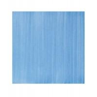 Azulejo pincelado 01AG-PINC15-AZ