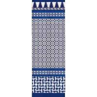 Mosaico Árabe colores MZ-M010-14